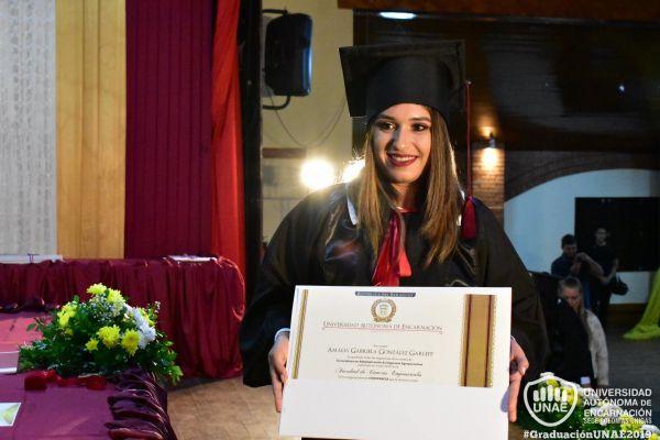 graduacion-colonias-unidas-unae-191BE6BBDAA-3339-D49D-6996-4822164A31D9.jpg