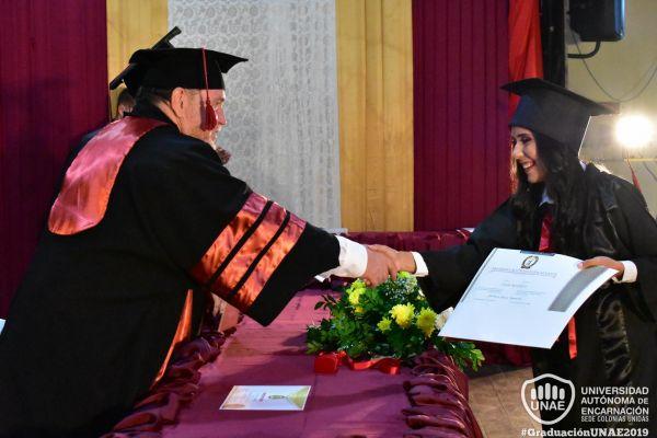 graduacion-colonias-unidas-unae-192EFA78346-38C9-E7E2-2558-654B454F95AB.jpg