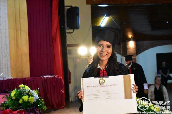 graduacion-colonias-unidas-unae-193ACF5E7F0-8761-718B-6227-D58C9465410B.jpg