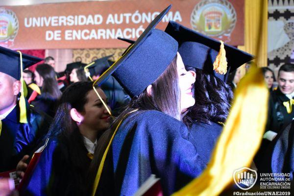 graduacion-colonias-unidas-unae-1AE9AE18B-0607-904B-C16A-55E051B0D1DF.jpg