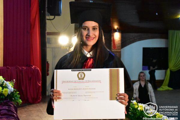 graduacion-colonias-unidas-unae-200C1276AC7-74F0-5EEF-A839-FFD1A43B3419.jpg