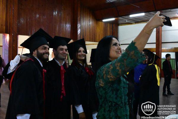 graduacion-colonias-unidas-unae-201839858D-4865-645A-2852-BD4F85D55F99.jpg
