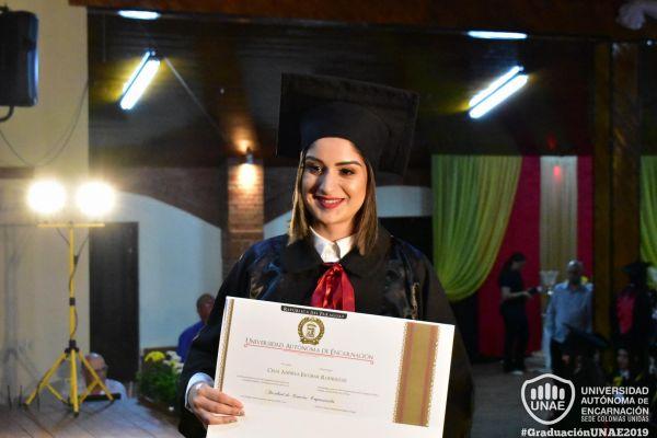 graduacion-colonias-unidas-unae-208546EF447-9D31-EFA1-7559-77DF05356E09.jpg