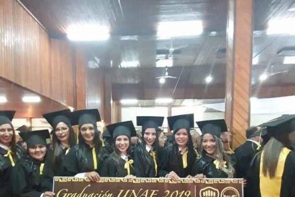 graduacion-colonias-unidas-unae-2183AEF5D70-3315-36FD-F9E8-993B07A3883F.jpg
