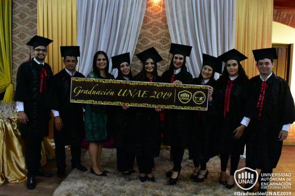 graduacion-colonias-unidas-unae-21DBAE433A-640D-D8D6-D0EB-0459365E0446.jpg