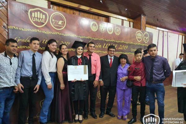 graduacion-colonias-unidas-unae-224E64EA9D0-F8EE-5FED-5503-81513169E669.jpg