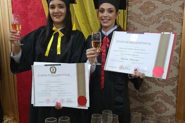 graduacion-colonias-unidas-unae-22732FE75CC-3DD6-3AFC-F1D4-4C268CC269DD.jpg