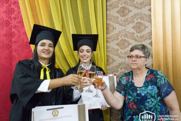graduacion-colonias-unidas-unae-228C164FF35-C4D2-875A-73EC-9021FA8121A9.jpg