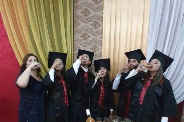 graduacion-colonias-unidas-unae-230C8703643-CE5E-992B-A724-9014536FF966.jpg