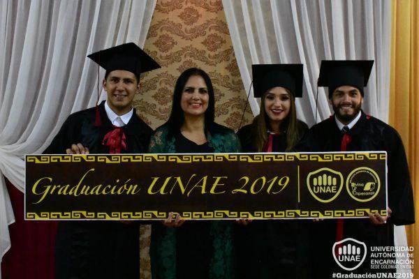 graduacion-colonias-unidas-unae-23EF65778C-7C2C-E809-EEF0-3F827D8227CB.jpg