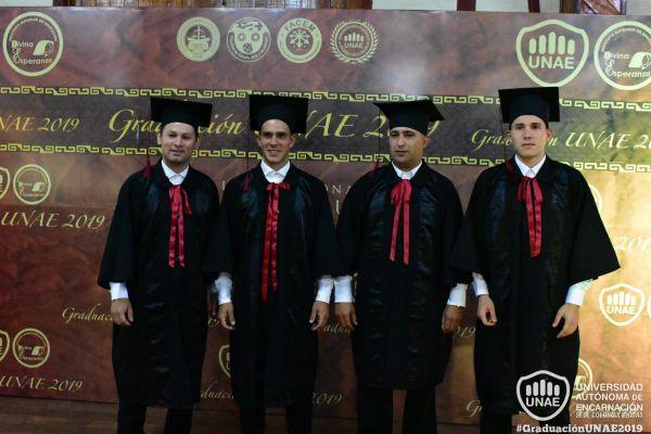 graduacion-colonias-unidas-unae-26E991D78C-BBF2-FDDE-A8E9-53166648EED8.jpg