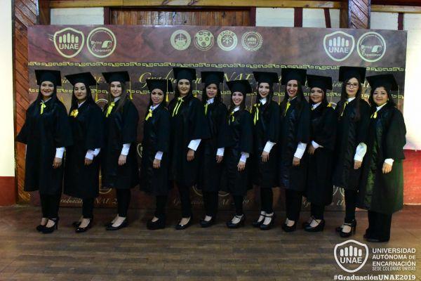 graduacion-colonias-unidas-unae-305B1665F3-0C61-6952-EBD4-993E0CA3D330.jpg