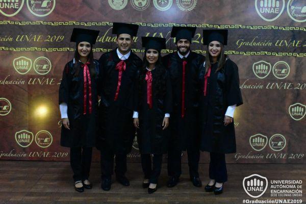 graduacion-colonias-unidas-unae-325CC60C27-05D8-B390-E55F-A182D061F652.jpg
