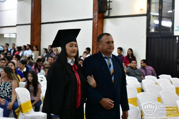 graduacion-colonias-unidas-unae-5744F69946-5ACC-F90C-2464-131150618C48.jpg