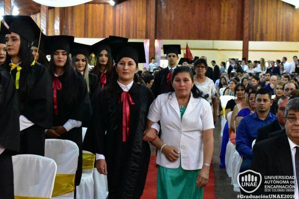 graduacion-colonias-unidas-unae-66922BCCA3-AD8A-7714-C913-EE41FC308772.jpg