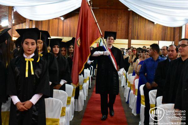 graduacion-colonias-unidas-unae-742E21A89A-F6AB-154F-19E5-2C14DA6ACD83.jpg