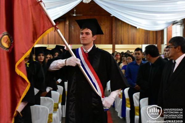 graduacion-colonias-unidas-unae-75B36D093E-8EE8-E0C0-3E03-084A3A160E7E.jpg