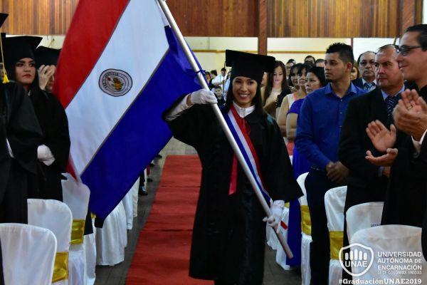 graduacion-colonias-unidas-unae-788A696BA8-B95A-B863-90BA-715A6752DE0E.jpg