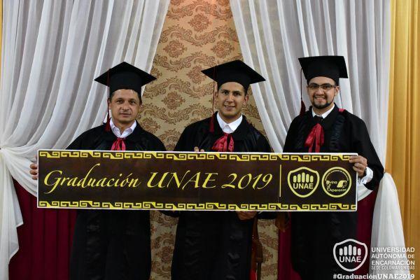 graduacion-colonias-unidas-unae-9749519A0-830E-29BA-BB86-C93F40B0152C.jpg