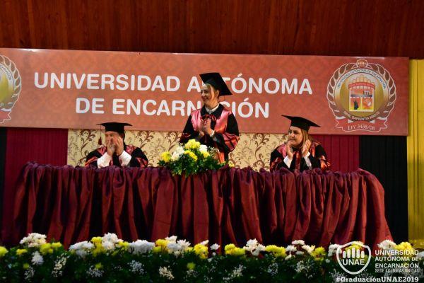 graduacion-colonias-unidas-unae-981746C75C-FA19-4DA3-D579-241448AB940A.jpg