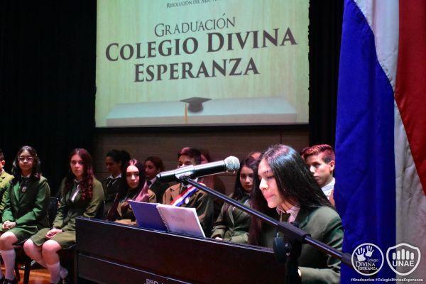 graduacion-colegio-divina-esperanza-25E07E7E84-EB0C-5818-7962-B843EE29C8C0.jpg
