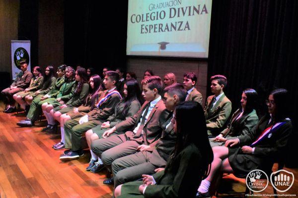graduacion-colegio-divina-esperanza-275E5A28F2-F0B8-AFD4-D999-BB89621F71E8.jpg