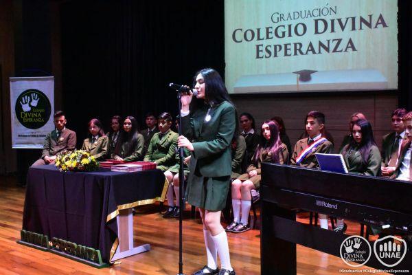 graduacion-colegio-divina-esperanza-28C44EBB4C-F68E-77B5-590D-73700DA05B3F.jpg