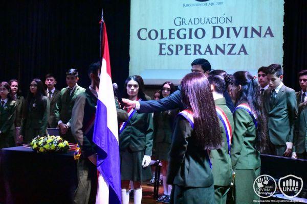 graduacion-colegio-divina-esperanza-9B85E6388-5ED2-EB29-44DE-6D08FBE2E2F9.jpg