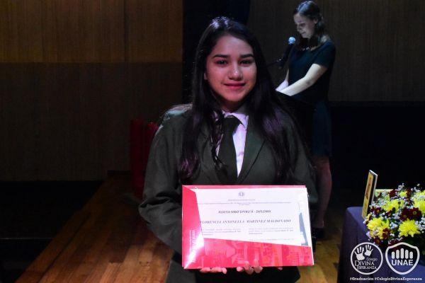 graduacion-colegio-divina-esperanza-noveno-grado-189FAFAB80-77D3-AFEC-22CA-7CD38AD1893C.jpg