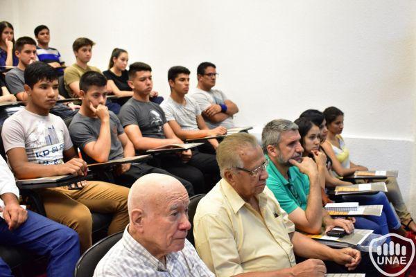 conferencia-arquitectos-de-itapua-asociados-3E19C94BD-0D8A-6E01-0707-DE68234D0644.jpg