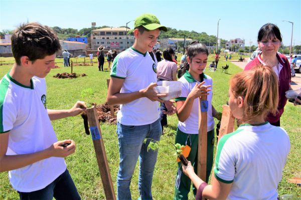 unae-verde-2019-plantacion-de-arboles-19953BBFF7-65DA-CE4F-79CB-789E6193B4E5.jpg