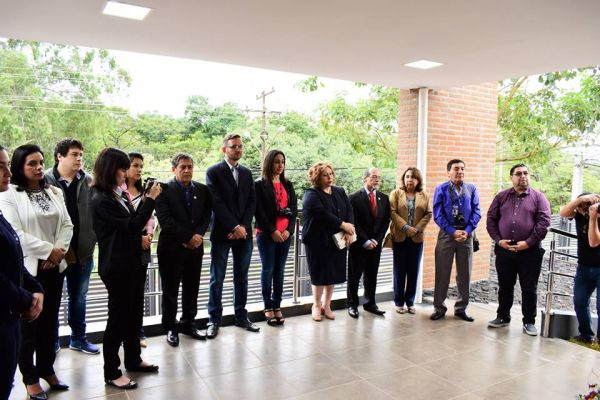 inauguracion-sede-ciudad-del-este-unae-2019-0338374732-9D54-9A94-2DBE-79C286E4B8C5.jpg