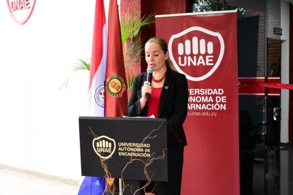 inauguracion-sede-ciudad-del-este-unae-2019-111489493F-038D-DD11-C5DD-D820D2A52D49.jpg