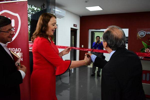 inauguracion-sede-ciudad-del-este-unae-2019-12FB4F7F39-018A-AD90-4EAC-B1E4516263D4.jpg
