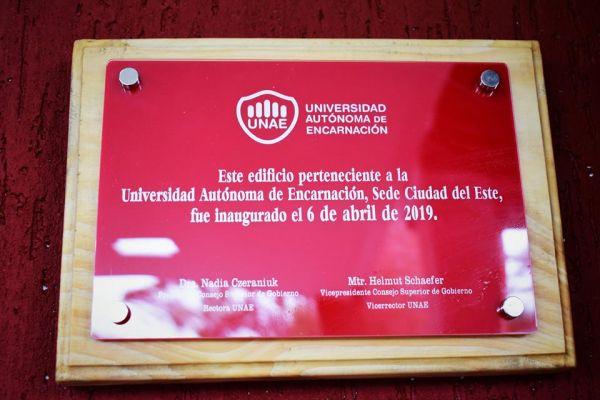 inauguracion-sede-ciudad-del-este-unae-2019-138D959426-7D1F-E6D0-409C-AF87CB6D1D7E.jpg