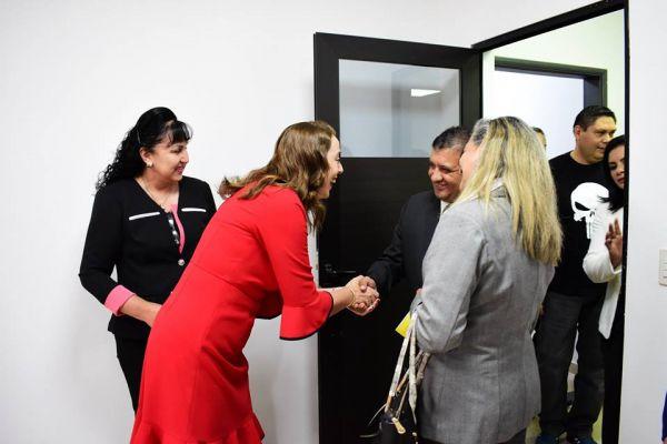 inauguracion-sede-ciudad-del-este-unae-2019-1494D2AA09-DDB0-D014-C418-6615ED099C96.jpg