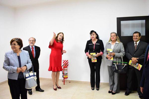 inauguracion-sede-ciudad-del-este-unae-2019-1527BC31C3-9267-6629-DD0E-2A7358332FE6.jpg