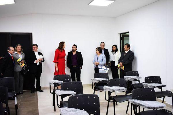inauguracion-sede-ciudad-del-este-unae-2019-168D7CBFDC-DFDC-F4CE-E777-B6DC613D27A4.jpg