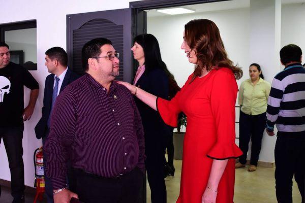 inauguracion-sede-ciudad-del-este-unae-2019-18B2E7F7A0-FE86-49B2-9703-46F64E6CF341.jpg