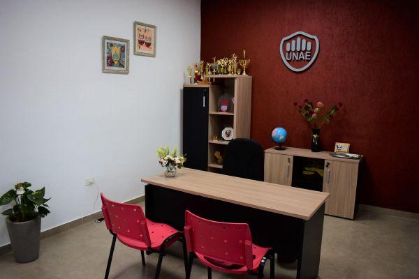 inauguracion-sede-colonias-unidas-unae-06642A4264-C844-A08A-AF07-FBEEC868C553.jpg