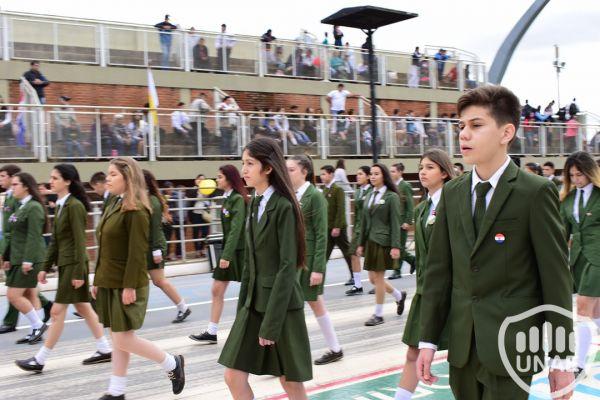 desfile-patrio-complejo-educativo-unae-420763D1CA-BB03-9DF9-2739-F1A44496CC8F.jpg