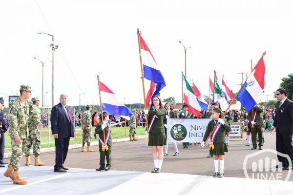 desfile-patrio-complejo-educativo-unae-6CBD9EC5D-69A4-7C97-0997-2AA2170E877D.jpg