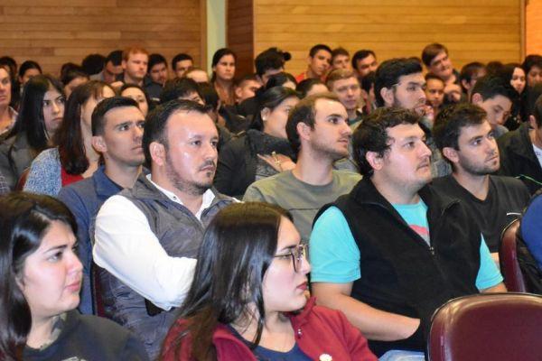 iii-seminario-de-agropecuaria-2019-0154286B47-31BB-42E8-64E6-2DEAC5849B64.jpg