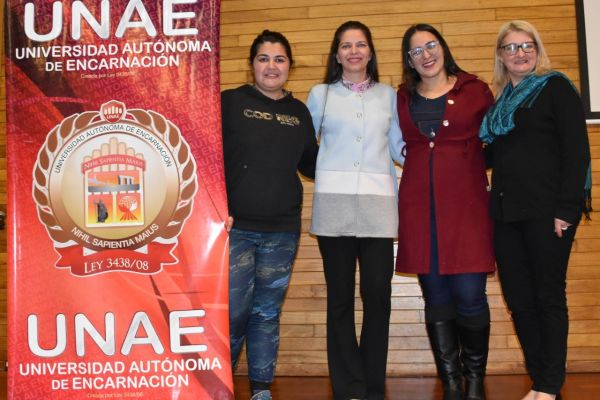 iii-seminario-de-agropecuaria-2019-037FD2E5B9-32BF-437E-0EA0-74AE933E542A.jpg