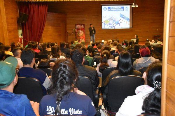 iii-seminario-de-agropecuaria-2019-06CD8DB517-4C67-F9D9-7EAB-DAAC8FF42E48.jpg