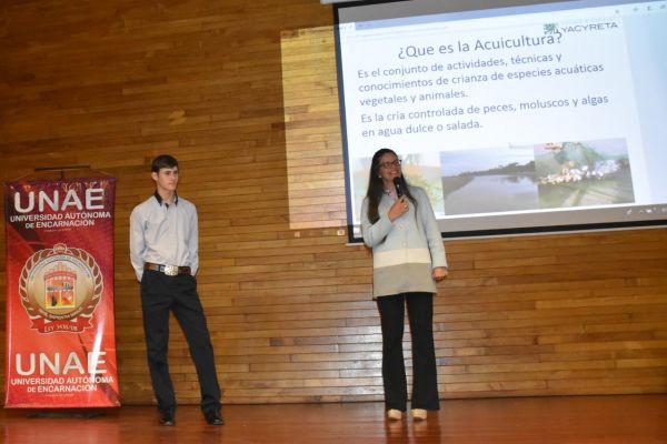 iii-seminario-de-agropecuaria-2019-07056150B4-3BE4-B038-7B08-10D8928BB755.jpg