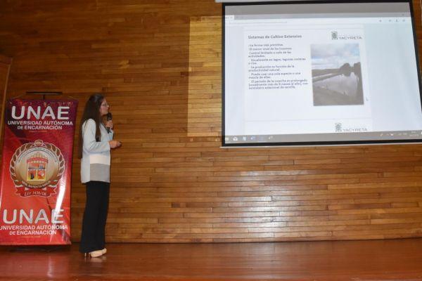 iii-seminario-de-agropecuaria-2019-087A3AF5EA-FB94-40D5-6CD5-93646D68F5D6.jpg