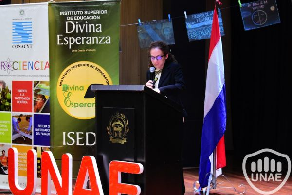 ii-congres-de-edu-y-psic-unae-isede-sabado-4819DB0100-2089-98F6-E16C-373CD24AC355.jpg