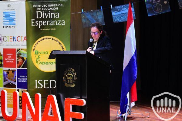 ii-congres-de-edu-y-psic-unae-isede-sabado-49BCC7E520-59AC-B042-537F-EA014A7098EB.jpg