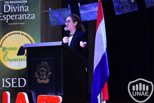ii-congres-de-edu-y-psic-unae-isede-sabado-513EA50BAA-4D8E-A005-592D-8433BE208406.jpg